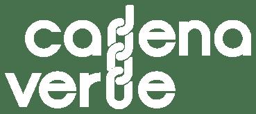 Cadena Verde