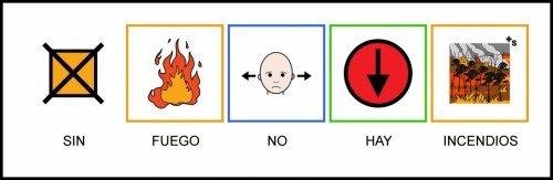 Sinfuegonohayincendios.jpg